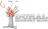 Dural Country Club
