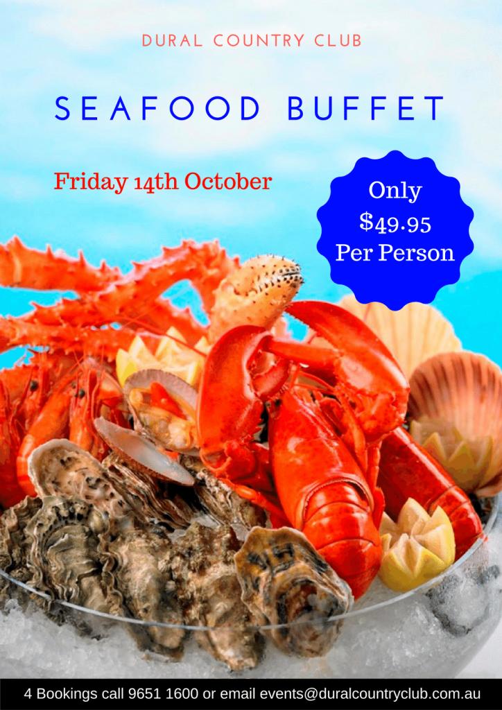 seafood-buffet-october-2016