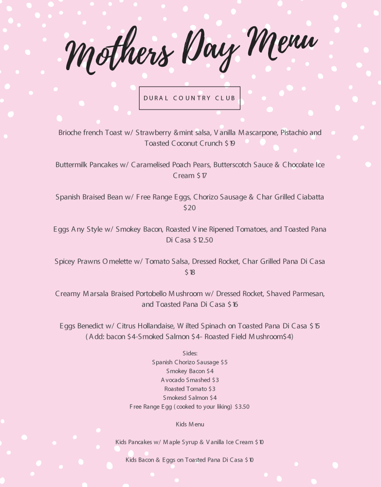Mothers-Day-Breaky-Menu-1000px