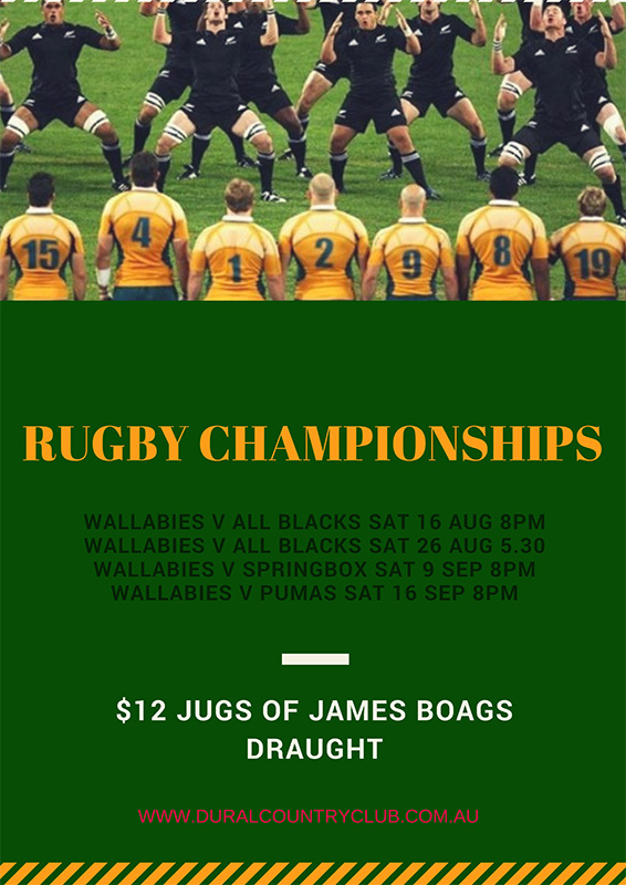 Rugby-Championships-1000px