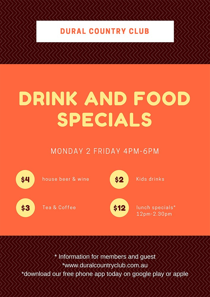 drinkfood-special-1000px