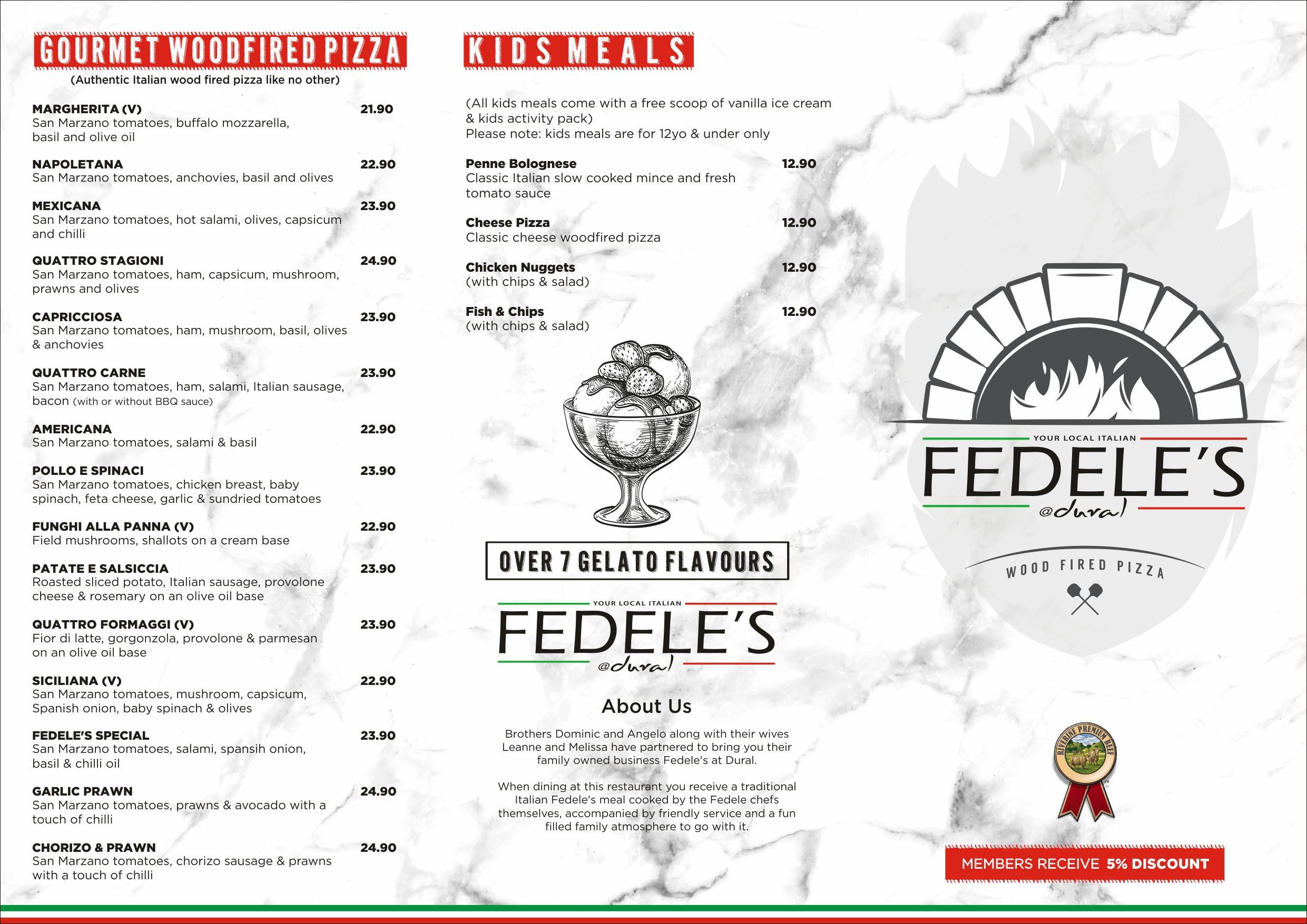 64842 - Fedele's Dural - Table Menu - revised (1)