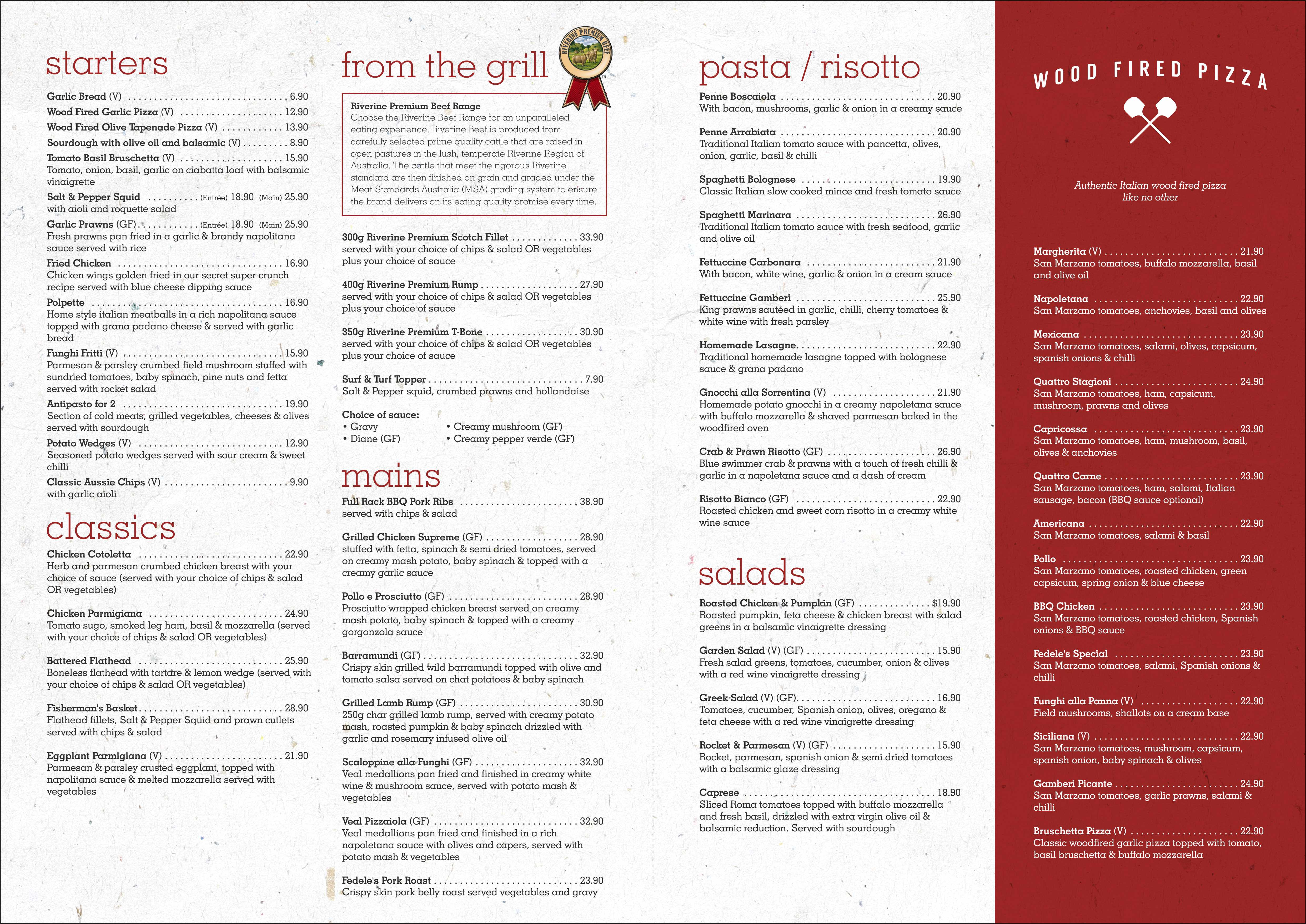 PROOF_67406 Fedele's Dural_Table Menu A3 to A4_p2