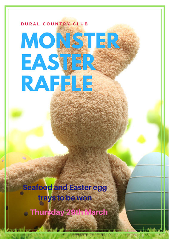 monster-easter-raffle-800px