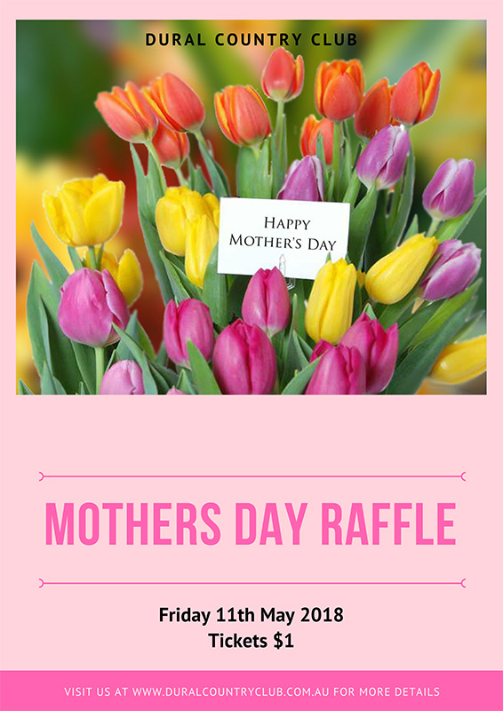 mothers-day-raffle--800px
