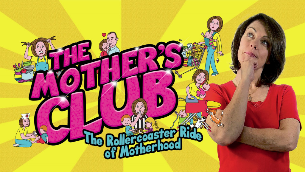 mother_club